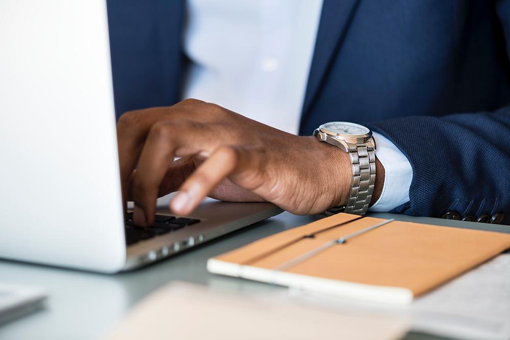 採用募集中の事業開発(COO候補)職のイメージ画像です